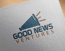 graphicrivers tarafından Design a Logo for a VC company için no 270