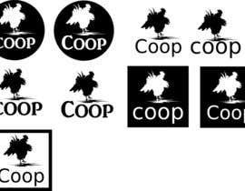 Nro 8 kilpailuun Design a Logo käyttäjältä clayfrancisco