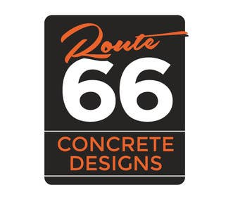 Graphic Design Contest Entry #121 for Route 66 Logo