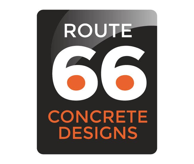 #122 for Route 66 Logo by andresgoldstein