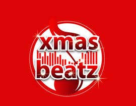 #57 for Design eines Logos Xmas and Music Theme by StoneArch