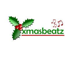 #43 for Design eines Logos Xmas and Music Theme by simonad1