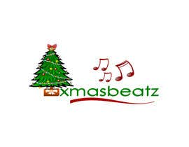 #50 for Design eines Logos Xmas and Music Theme by simonad1