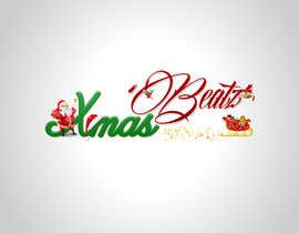 #9 for Design eines Logos Xmas and Music Theme by okanonline