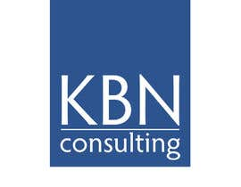 #66 for Design a Logo for a law firm using the letters KBN by madelinemcguigan