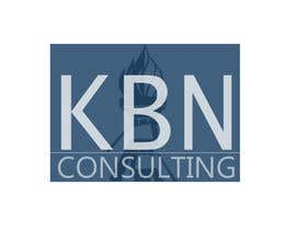 nº 101 pour Design a Logo for a law firm using the letters KBN par AbramsJC