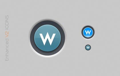 #34 for Design Favicon and Icons for website by sanjiban