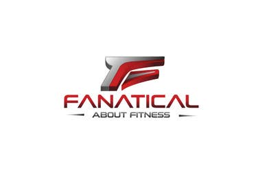 #297 for Design logo for Health and Fitness Website by colbeanustefan