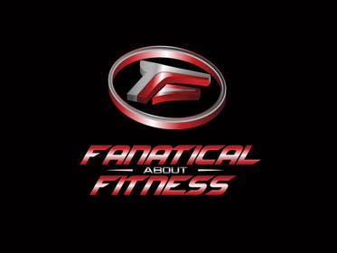 #683 for Design logo for Health and Fitness Website by colbeanustefan