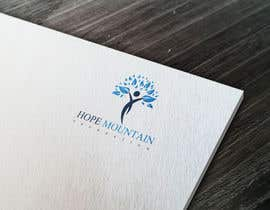mdpialsayeed tarafından Design a Logo for Nonprofit Organization için no 75