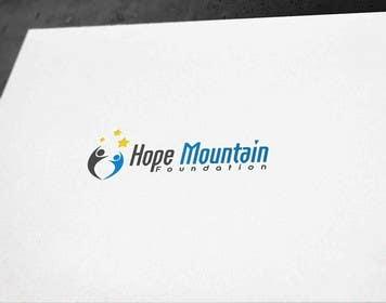 graphicideas4u tarafından Design a Logo for Nonprofit Organization için no 54