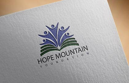 shoebahmed896 tarafından Design a Logo for Nonprofit Organization için no 31
