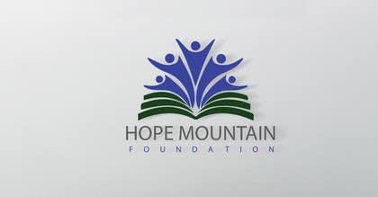 shoebahmed896 tarafından Design a Logo for Nonprofit Organization için no 32