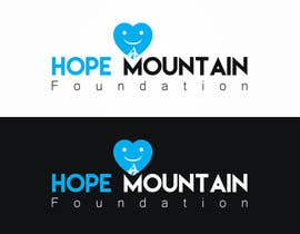 #78 for Design a Logo for Nonprofit Organization by YessaY