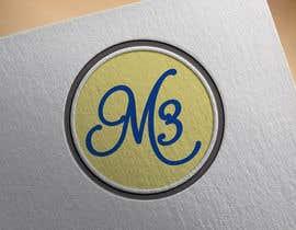 Nro 22 kilpailuun Design a Logo käyttäjältä huseynzadexeyal