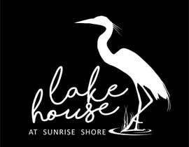 rabin610 tarafından Design a lake house T-Shirt için no 61