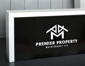 anupdesignstudio tarafından Design a Logo for construction/handyman type business using initials and name için no 50