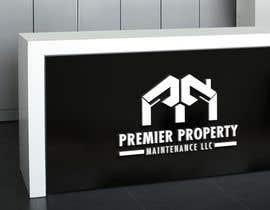 anupdesignstudio tarafından Design a Logo for construction/handyman type business using initials and name için no 56