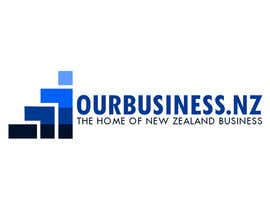 Nro 45 kilpailuun Design a logo for ourbusiness.nz käyttäjältä dsoldat
