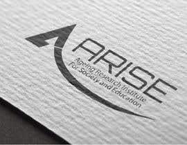 szamnet tarafından Design a Logo for ARISE için no 104