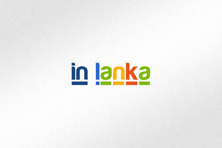 #8 for Design a Logo for IN LANKA HOLDINGS by yogeshbadgire