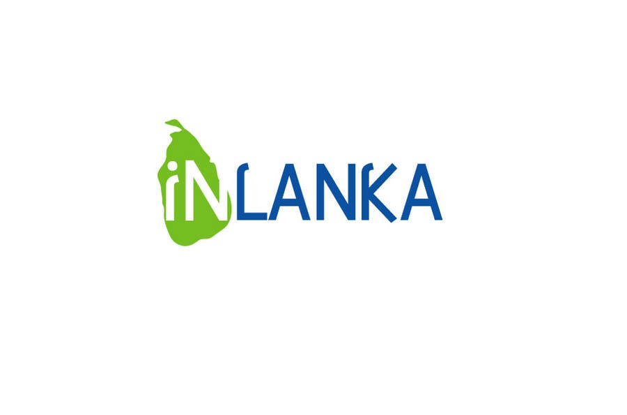 #16 for Design a Logo for IN LANKA HOLDINGS by digainsnarve