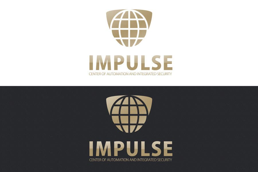 #10 for Design a logo and business card by kingcainoy