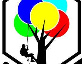 Nro 44 kilpailuun I need a logo designed. It's for a business called Joe's tree service -- 1 käyttäjältä MadjuBerkarya