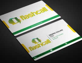 atikul4you tarafından Design some Business Cards and Letterhead için no 29