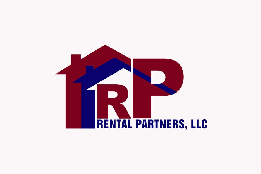 #98 for Logo for Rental Company by Genshanks