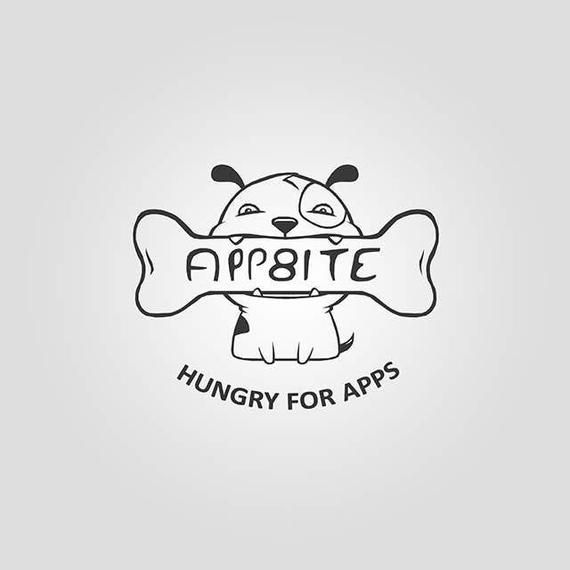 #67 for Design a Logo for App Developer by abdolilustrador