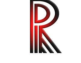 yug7 tarafından Help create a logo for an upcoming hiphop artist Dru Ross için no 11