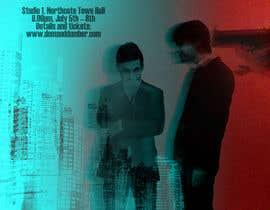 oanarmn tarafından Design a movie poster için no 40