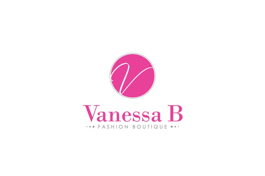 #8 for Design a Logo for Fashion / Lingerie by MITHUN34738