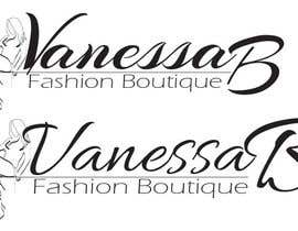 #45 for Design a Logo for Fashion / Lingerie by anacristina76