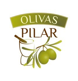 Graphic Design Contest Entry #36 for Logo Design for a Olive Company