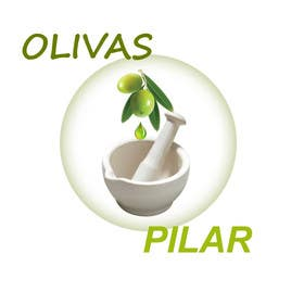 Graphic Design Contest Entry #10 for Logo Design for a Olive Company