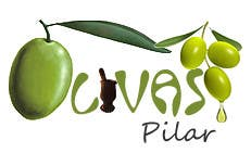 #47 for Logo Design for a Olive Company by rizvi5