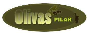 #48 for Logo Design for a Olive Company by rizvi5