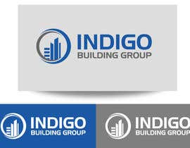 #25 cho Building and Construction Logo Design bởi mdreyad