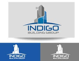 #29 cho Building and Construction Logo Design bởi mdreyad