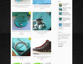 hikeno tarafından Build a Website for 299.co.nz için no 2