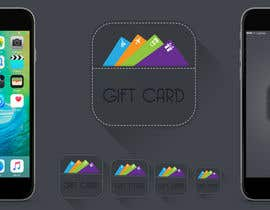 sajjidesigner tarafından Design a Logo/Icon for IOS and Android app. için no 24