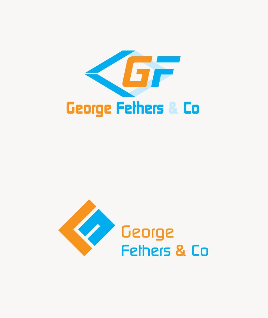 Inscrição nº 12 do Concurso para I need some Graphic Design for company branding