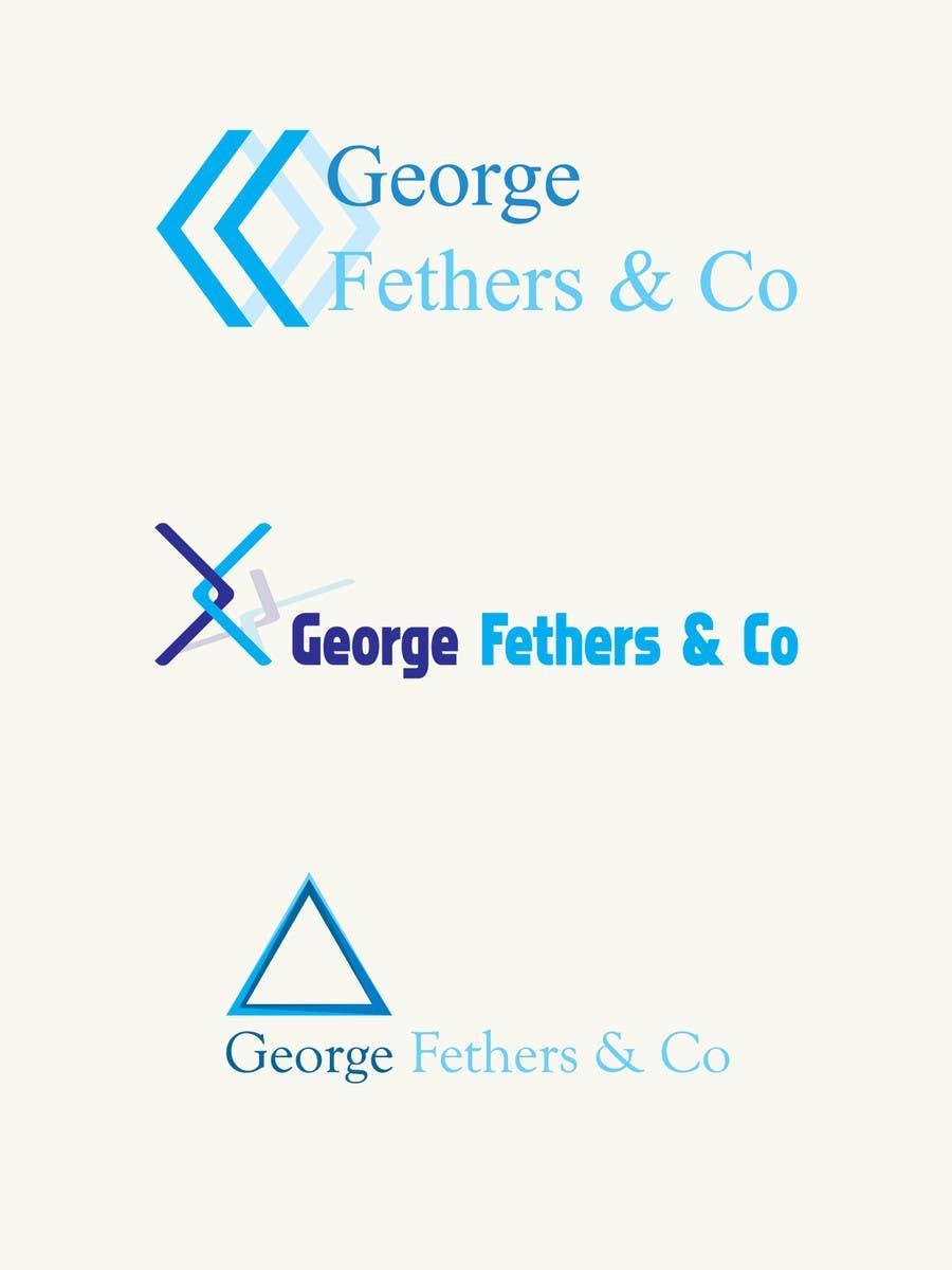 Inscrição nº 21 do Concurso para I need some Graphic Design for company branding