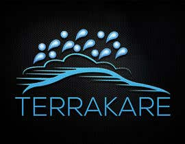 Nro 5 kilpailuun Innovative logo to match the theme käyttäjältä heronmoy