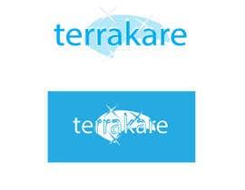 Nro 15 kilpailuun Innovative logo to match the theme käyttäjältä jayrdelatorre