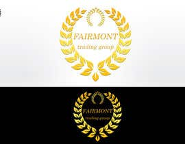 Nro 11 kilpailuun Premiem Logo Required käyttäjältä makic90
