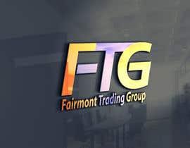 Fahadjoy tarafından Premiem Logo Required için no 10