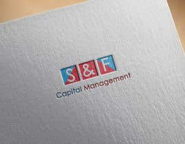 #31 for Design a Logo for Capital Management Company by mwarriors89